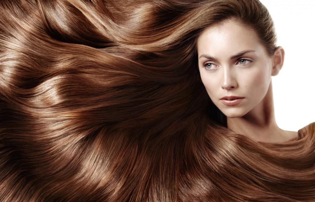 رؤية الشعر الطويل في المنام