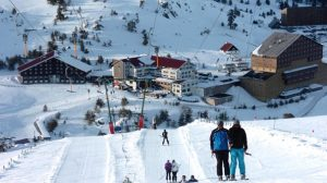 كارتالكايا من أهم الـ أماكن سياحية دافئة في الشتاء