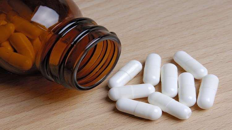 دواء ديكلوفيناك