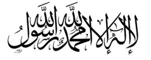 اول شهيدة في الاسلام