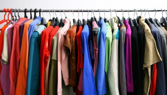 تفسير حلم رؤية الملابس في المنام