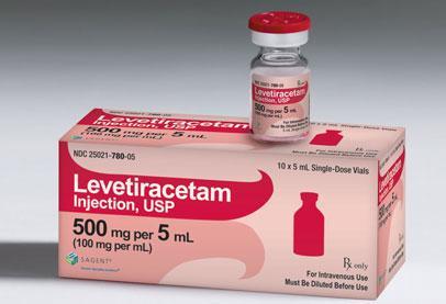 دواء كيبرا