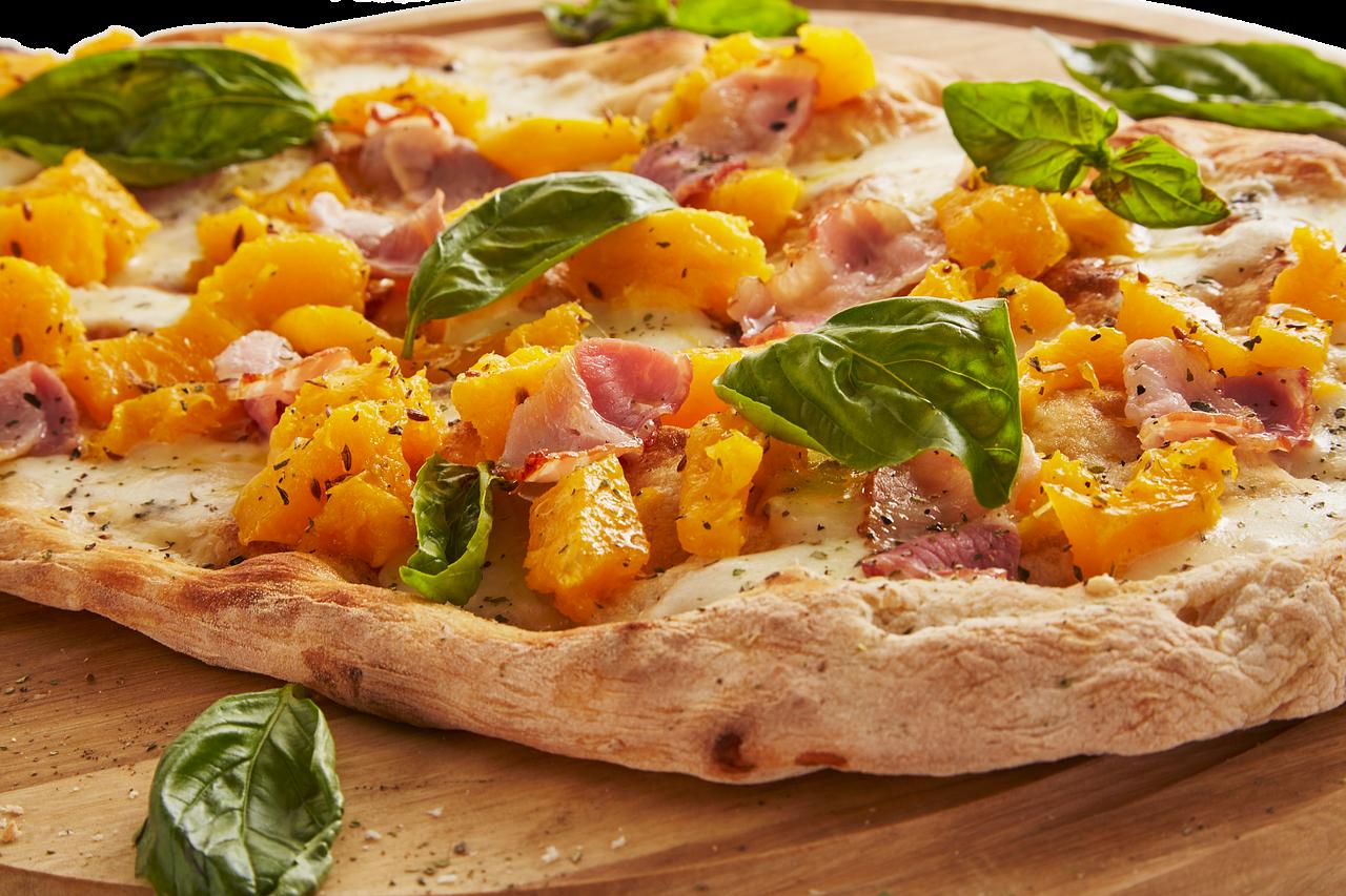 طريقة تحضير صوص البيتزا