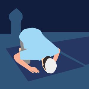 اركان الاسلام الخمسة