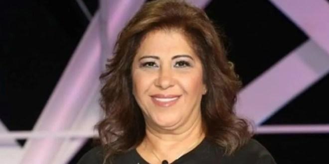 توقعات ليلى عبد اللطيف 2021