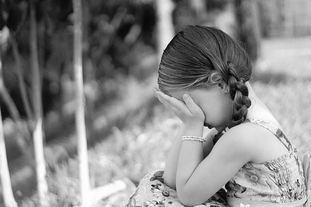تفسير حلم رؤية الاخت تبكي في المنام