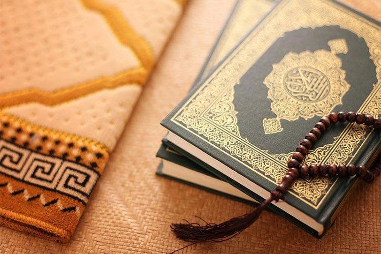 ما هو الركن الرابع من اركان الاسلام