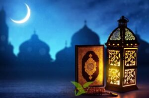 امساكية رمضان 2021 كولونيا