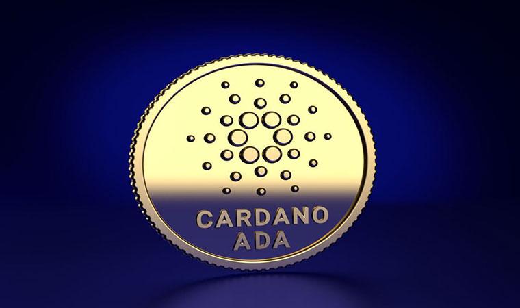 ما هي عملة كاردانو