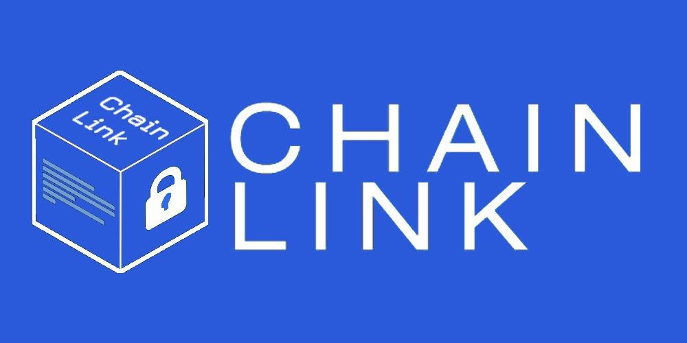 ما هو شين لينك ChainLink وكيفية شراء و تداول عملة LINK