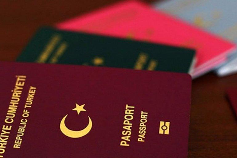 طريقة الحصول على الجنسية التركية مقابل شراء الاسهم في الشركات