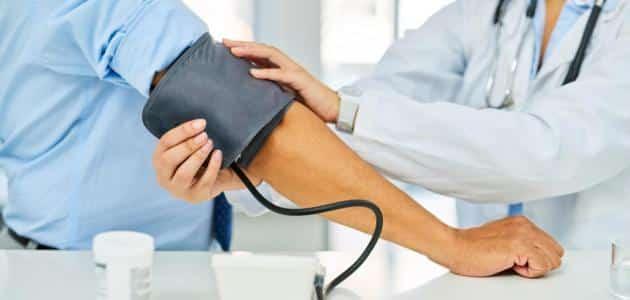 أفضل حبوب الجنس لمريض الضغط