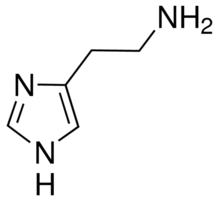 اثار جانبية لمضادات الهيستامين