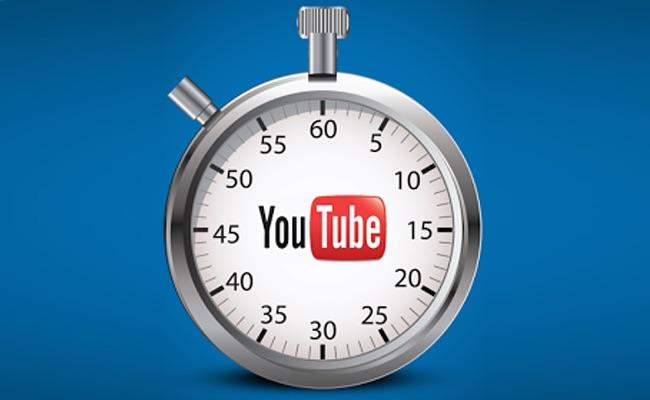 أفضل وقت لنشر الفيديو على اليوتيوب