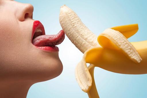 فوائد الجنس الفموي