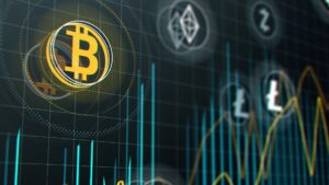 اسعار العملات الرقمية